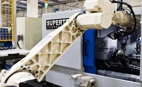 NACHI Industrial Robot